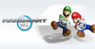 11年前のWii『マリオカートWii』が今も売れ続けている!昨年度の販売本数が公開!