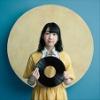 『夏川椎菜さんのデビューシングル、オリコンデイリー六位wwwwwwwwwwwwww』の画像