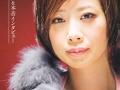 美人すぎる前衆議院議員 田中美絵子(37) 初グラビア キタ━━━━━━(゚∀゚)━━━━━━ !!