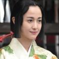 【沢尻エリカ逮捕】NHK「大河のキャスティング、事前確認を強化します」