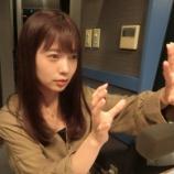 『【乃木坂46】本日の斉藤優里の仕上がり具合をご覧ください・・・』の画像