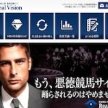 『【リアル口コミ評判】リアルヴィジョン(RealVision)』の画像