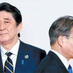 韓国、ついに日本企業の資産差し押さえを開始か!? 韓国の反応。