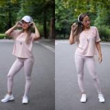 【画像】今女子の間で流行ってるファッションがこれ。最高かよ(※画像あり)