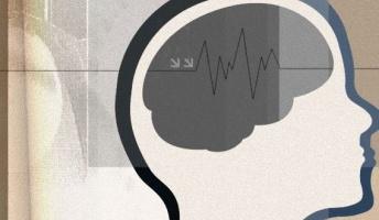 論理的な人間vs感情的な人間 どっちが正しい?