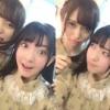 【元NGT48】菅原りこに変化球のお仕事キタ━━━━━━(゚∀゚)━━━━━━!!!!!