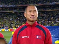 チョン・テセが挑発的発言を釈明!「浦和の試合について言ったつもりがJリーグ全体という言い方をしてしまった」