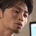 【訃報】ラグビー元日本代表の平尾誠二氏が死去