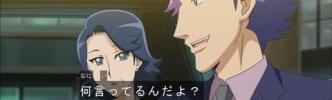 【遊戯王】鴻上博士絶対許さねぇ!