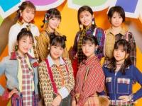 Juice=Juice DVD MAGAZINE Vol.27 CM キタ━━━━(゚∀゚)━━━━!!
