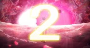 【ローリング☆ガールズ】第11話 感想 うーたんレベルアップ!