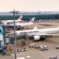 「完全に日本イジメ・・・」米運輸省、JALに30万ドルの罰金。