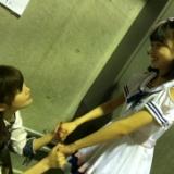 AKB48リクアワ2017初日夜、51〜75位発表。「Choose me!」のメンバーに指原・峯岸が愚痴…