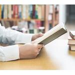 本をいっぱい読めば知識で負けることないよね?