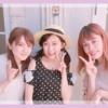 【悲報】渡辺美優紀さん2年縛り違反でよしもと?に潰されるwww