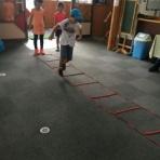 天童市スキースポーツ少年団!
