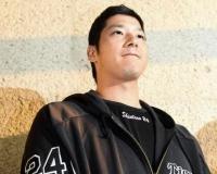 【朗報】阪神横田、育成落ちも球団は「24番」空けて待つ