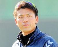 元阪神伊藤隼太さん、たった46試合でスーパールーキー佐藤輝明に通算本塁打数を抜かれてしまうwwww