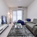 30代で東京で一人暮らししてるやつってどんな部屋に住んでるの?