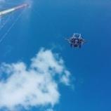 『【乃木坂46】桜井玲香 実はグアムで『逆バンジー』をしていたらしい・・・』の画像