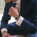 仕事の時にスーツ着る意味ってなんだろう?