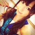 松井咲子(22) 誕生日に南キャン山里亮太が乱入! 下ネタが足りないと説教