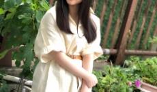 【坂道合同オーディション】「UTB+」編集部 『一昨年のオーディションで、この可愛らしい子に出会いました。』