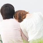 家族に反対されたけど従妹と結婚した…俺って異端かな?