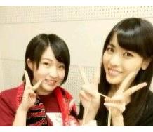 『【ニヤニヤ】矢島舞美、ジップロック藤井にスケベ顔禁止令を発令!』の画像