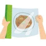 【教えて!】簡単にできる手抜き創作料理www