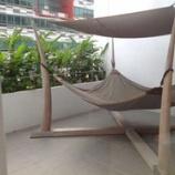 『シンガポール3』の画像