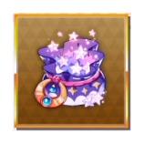 『【ドラガリ】「星空の煌き」の使い道・入手方法とは!?』の画像