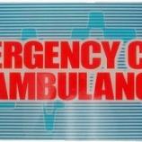 『【セガ】救急車で患者を搬送するゲーム』の画像