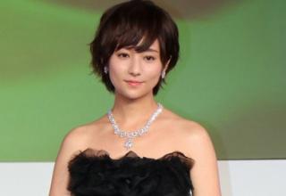 【調査】木村文乃って美人? それともかわいい? 30代男性のガチな視線が…