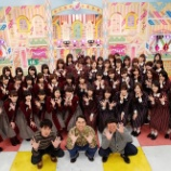 『【乃木坂46】外からみた『坂道グループ』ってどう見えてるの??』の画像