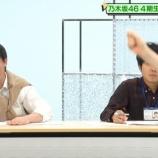 『【乃木坂46】さらば森田、コント中に北川悠理がテンポに乗り切れなかったとき、思わず『可愛い・・・』本音が漏れてしまっててワロタwwwwww』の画像