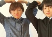 「AKB48の明日よろしく!」2/3のメンバーは村山彩希!【岡田奈々→村山彩希】