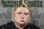 【女教師】27歳のノエル先生がオキニの生徒に自分のエロ動画送って逮捕:フロリダ