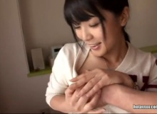 https://resize.blogsys.jp/84354f5437ffb87813466fc7e7c7d95834297ebb/crop1/220x160/http://livedoor.blogimg.jp/entamesokuhou-123/imgs/4/b/4b46d36d-s.png