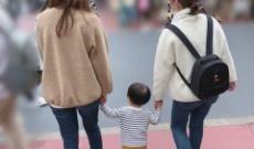 【元乃木坂46】 伊藤かりんが完全にママw