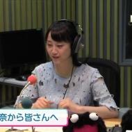 松井玲奈8月一杯で卒業を発表![動画あり] アイドルファンマスター