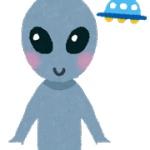 【心霊】なぜ幽霊とかUFOが信じられなくなってきたのか…