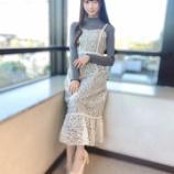 『[イコラブ] 『ズルいよ ズルいね』個別握手会@東京都:TRC東京流通センター メンバー私服…』の画像