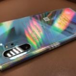 『【連載1】欲しいと思った時が買い時。SAMSUNG Galaxy Note10+』の画像