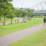 マラソン日本記録更新で1億円ゲット