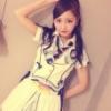 AKB48相笠萌が板野友美から高橋みなみに路線変更