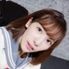 『伊波杏樹(50)「こんなおばさんでいいの……?」』の画像