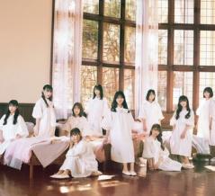 [出演情報] 5月12日 ミュージック・ジャパンTV「=LOVE スペシャル」放送決定!【イコラブ】