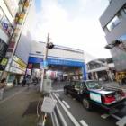 『新製品:LAOWA9mmF5.6試写~船橋駅前②~思い出の京成船橋駅前【追記】 2020/12/24』の画像