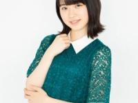 BEYOOOOONDS新メンバー小林萌花ガチ過ぎるピアノ経歴キタ━━━━(゚∀゚)━━━━!!